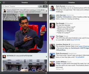 tweetbot mac media view
