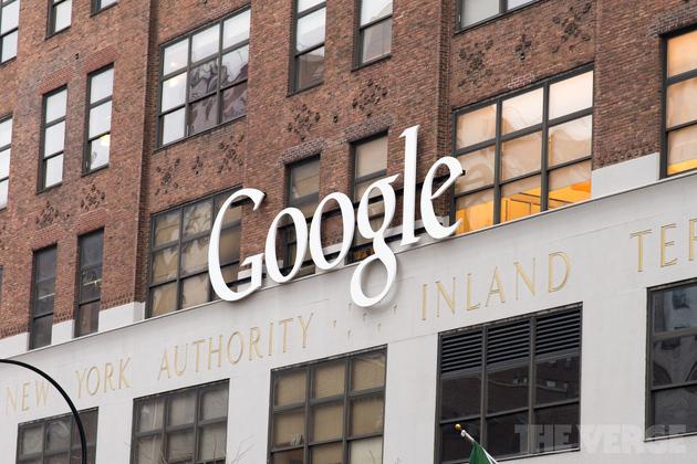 Google-logo-stock-31_2040_large