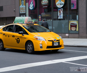 New-york-city-tlc-taxi-stock3_2040_large_large