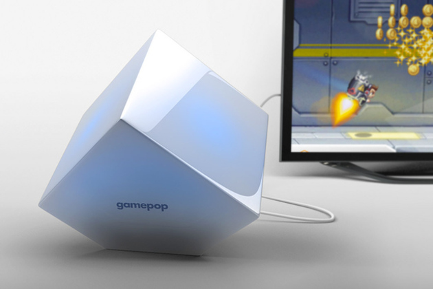 Gamepop_console_large