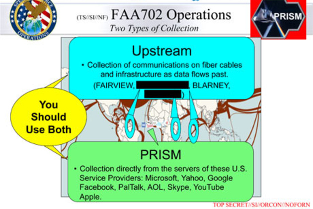 New-prism-slide-001_large