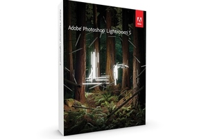 lightroom 5 box adobe official 1020