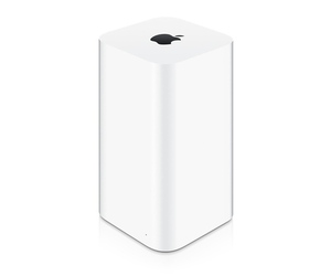 apple airport extreme official