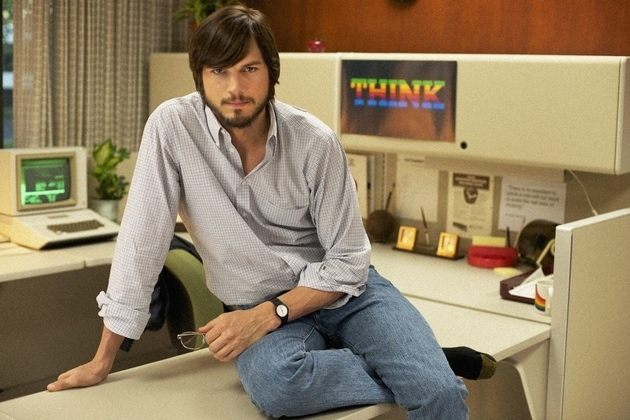 Ashton-kutcher-as-steve-jobs_large