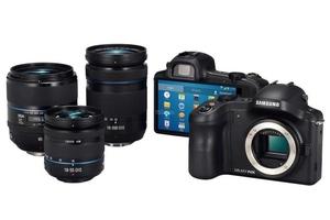 http://cdn1.sbnation.com/entry_photo_images/8442191/tinhte_Samsung_Galaxy_NX_3_large_medium.jpg