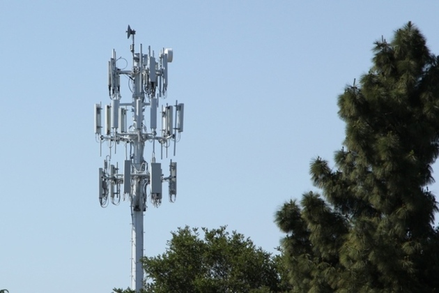 Cell-tower-san-jose-3-stock-1024_large