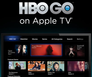 HBOGo-AppleTV-productshot