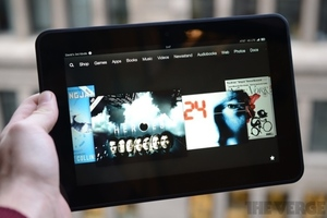 Kindle Fire HD 8.9 hero 2 (1024px)