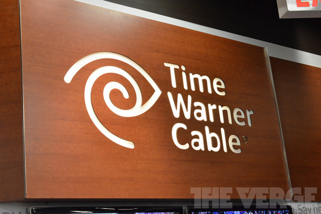 Time-warner-cable-logo-stock_1020_large