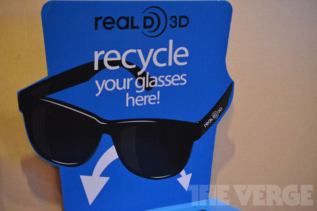 Real-d-3d-recycle-glasses-stock_1020_large