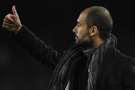 barcelona fc 2011 squad. FC Barcelona News: 2 February
