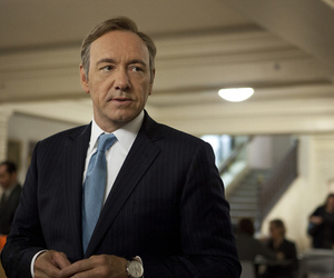 House of Cards stock 2 (credit Netflix in post)