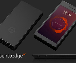 ubuntu edge rumor