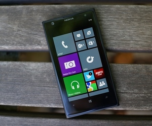 Nokia Lumia 1020 review | The Verge