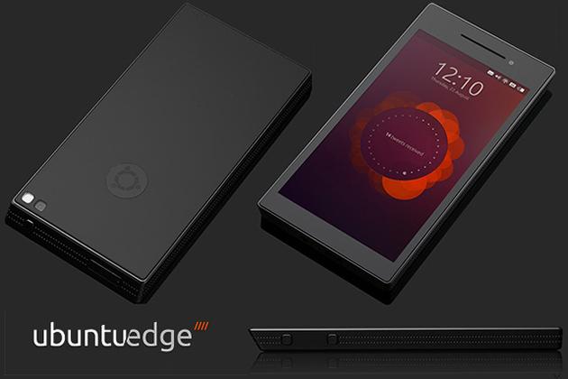 Ubuntuedge_large