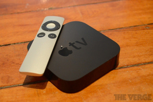 Apple TV 2012 hero (EMBARGO)