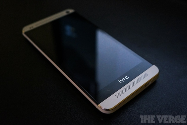 Htc-one-stock-img_large