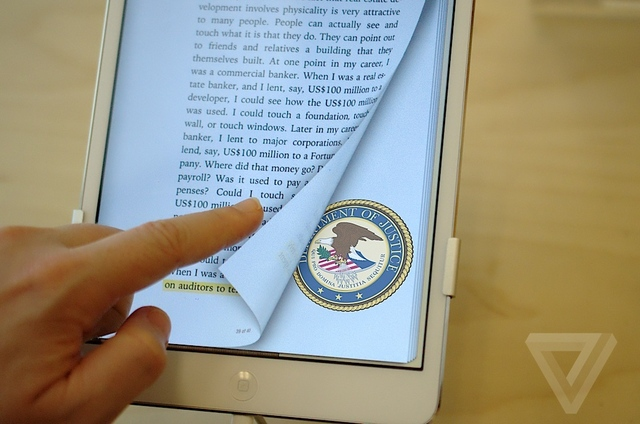 doj-apple-ebooks