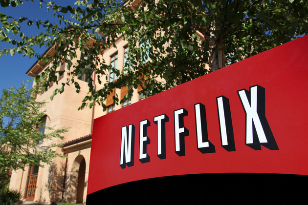 Netflixbuilding4_large