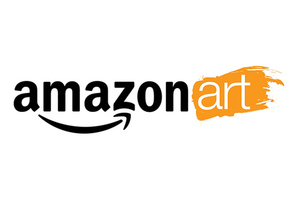 amazon art pad