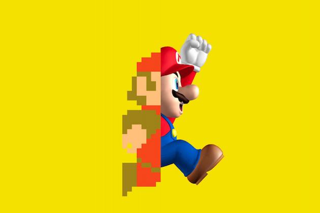 Mario_large