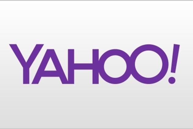 Yahoo1_640_large