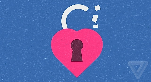 how to close your okcupid account