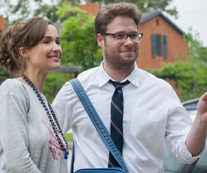 Neighbors (PUBLICITY STILL)
