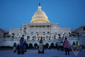Capitol-dome-congress