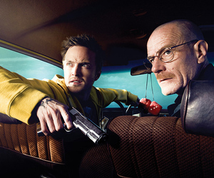 Breaking Bad 640