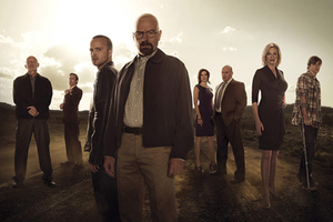 breaking bad (frank ockenfels)