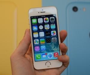 Bild zu «Apple gewinnt iPhone-Markenstreit in Brasilien»