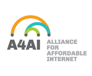 alliance for affordable internet