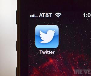 Bild zu «Facebook, Steve Ballmer und Al Gore wollten alle Twitter kaufen»