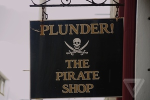 pirate-plunder-shop