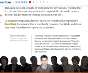 guardian NSA big feature