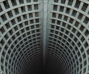 ponte-tower-johannesburg