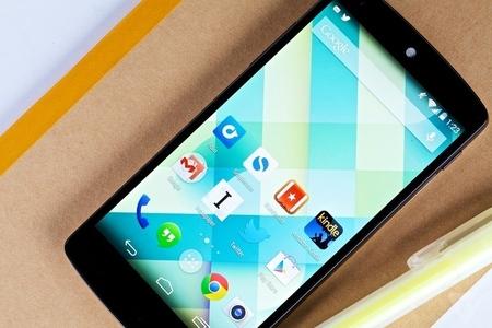 Nexus 5 1024px