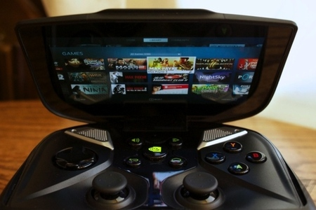 Nvidia Shield PC games (1024px)