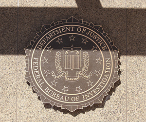 fbi building logo cliff flickr