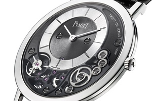 piaget-thin-watch-altiplano2