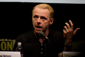 simon-pegg-attribute-to-vagueonthehow