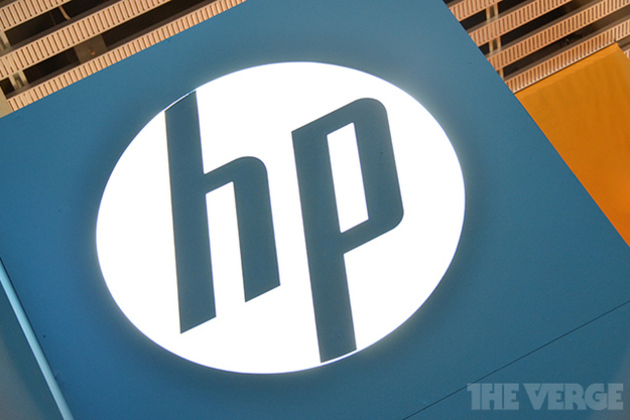 HP's layoff plans now sit at