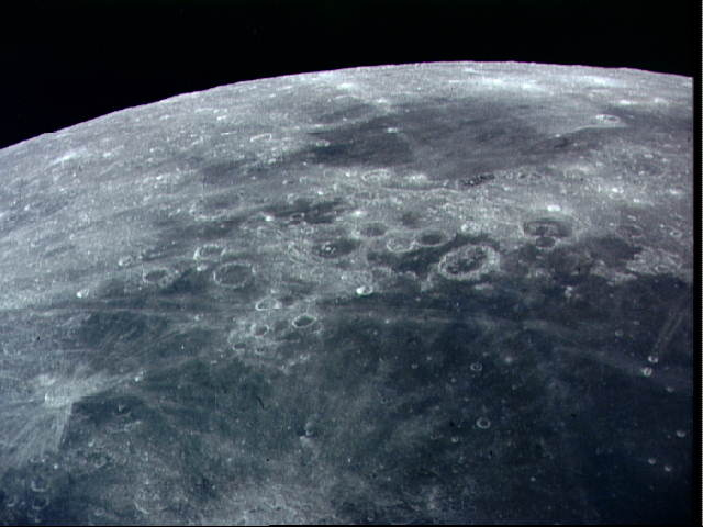 moon surface wikimedia