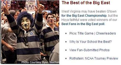 Best_fans_in_big_east