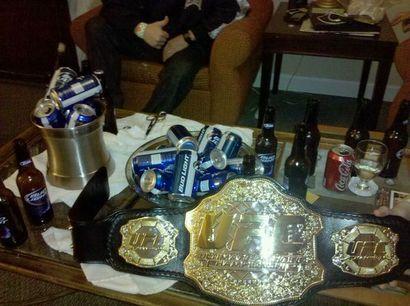 Shane_carwin_interim_belt