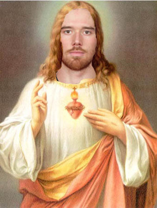 Jesus_havlat_medium