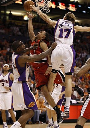 83951_trail_blazers_suns_basketball