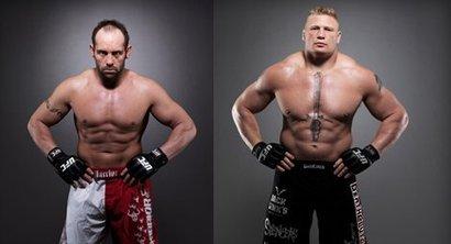 نشرة أخبار جديدة لـ WWE بتاريخ 13-5-2011  Nwlwg2