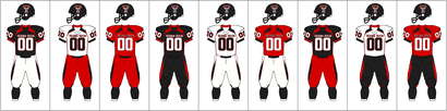 Big12-uniform-combination-txt
